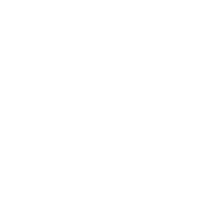 Child Support & Alimony